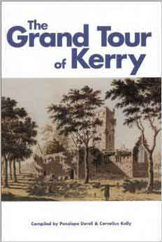 The Grand Tour of Kerry